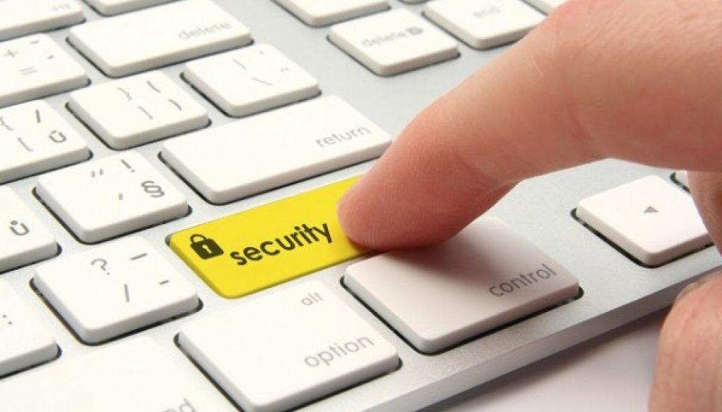 sicurezza-online-10-consigli-640x342