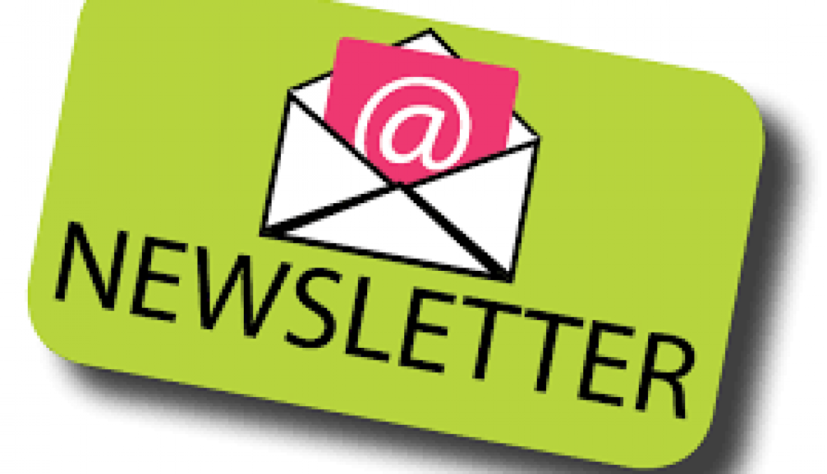 newsletter donne e diritti